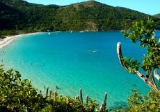 Praia-de-Lopes-Mendes.-Foto-Site-Juntos-a-Bordo